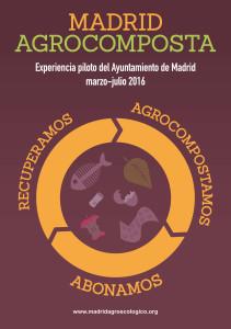 Pegatina Madrid Agroecológico_redes