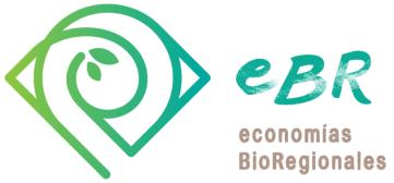 ECONOMIAS BIO_REGIONALES